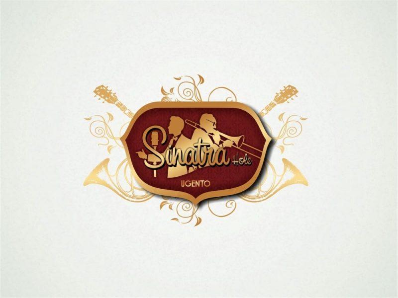 Logo Sinatra Hole