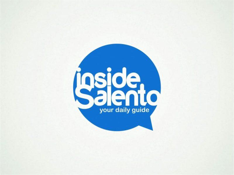 Logo InsideSalento