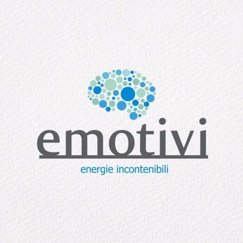 Logo Emotivi