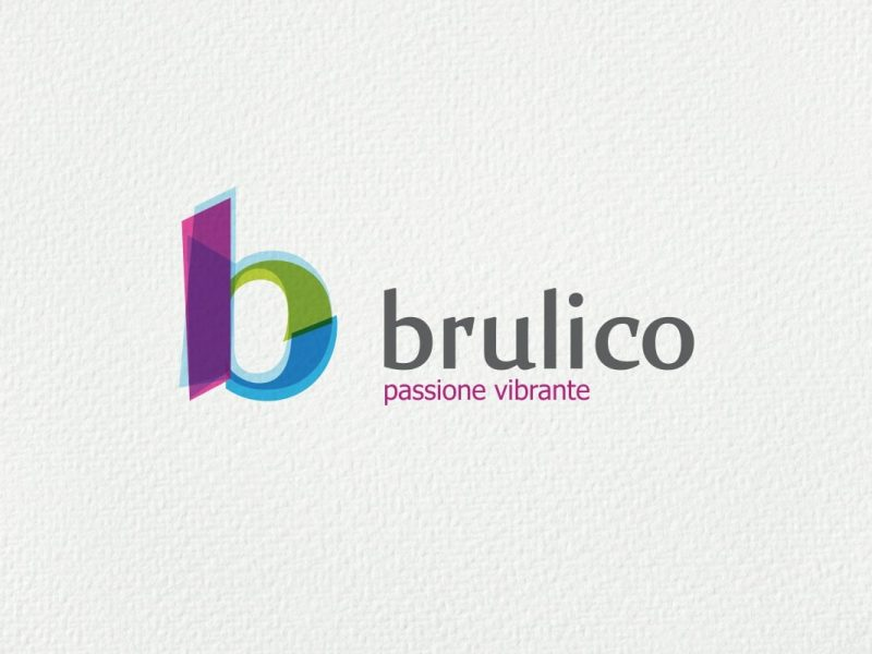 Logo Brulico