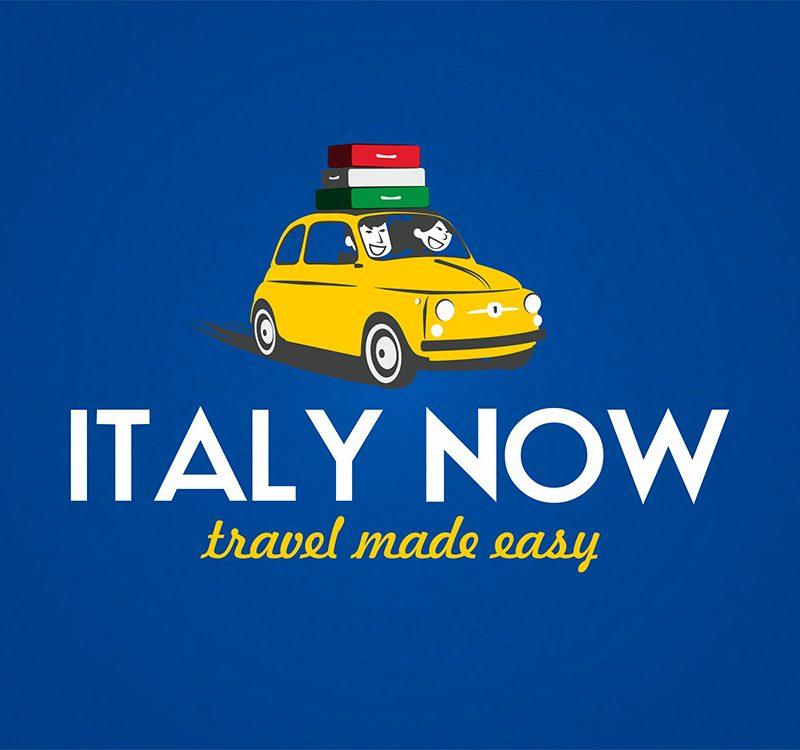 Realizzazione Logo Lecce