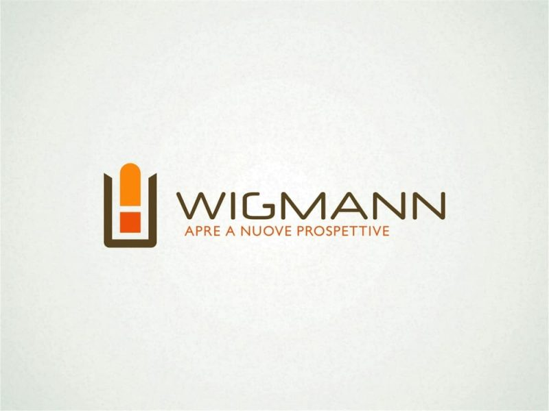 Logo Wigmann