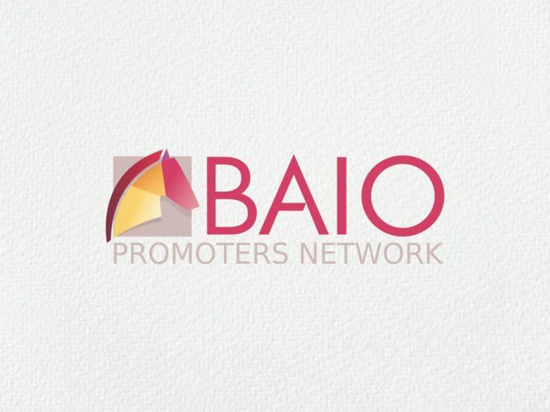 Logo Baio